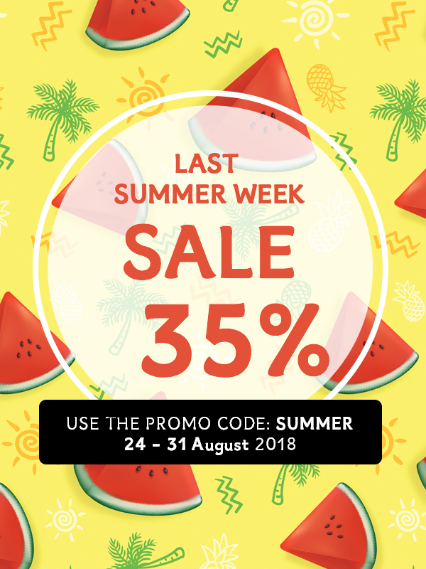 summer_sale_2018big_en.jpg