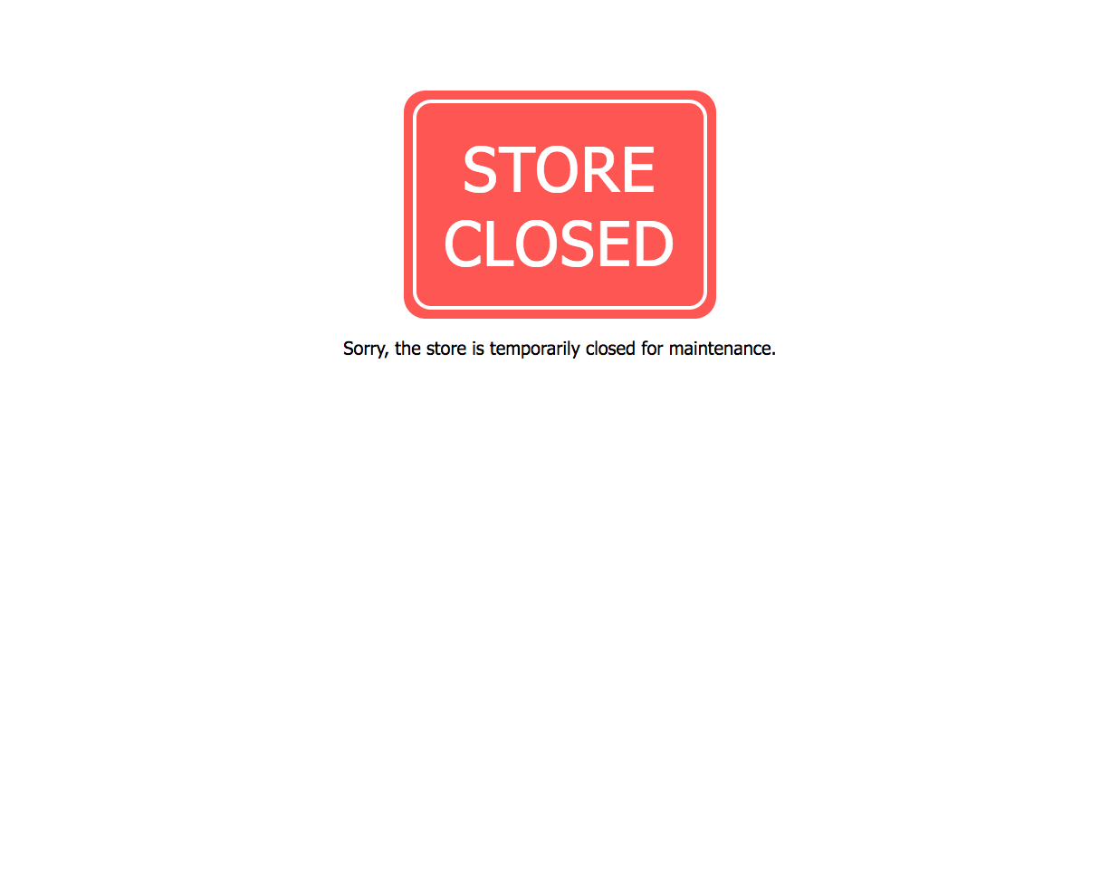 store_closed_addon_default.png