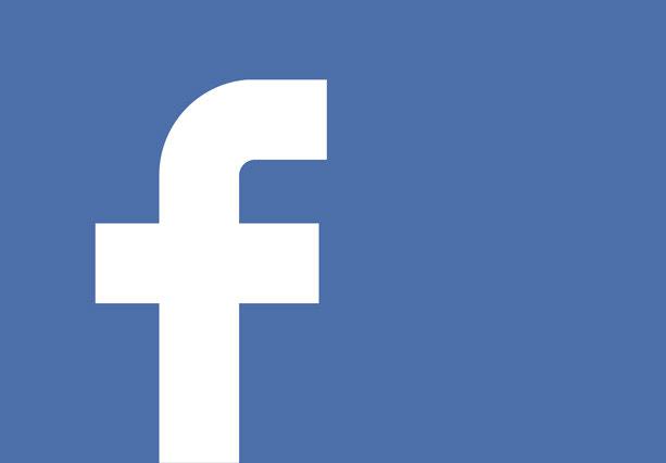 Лента Facebook