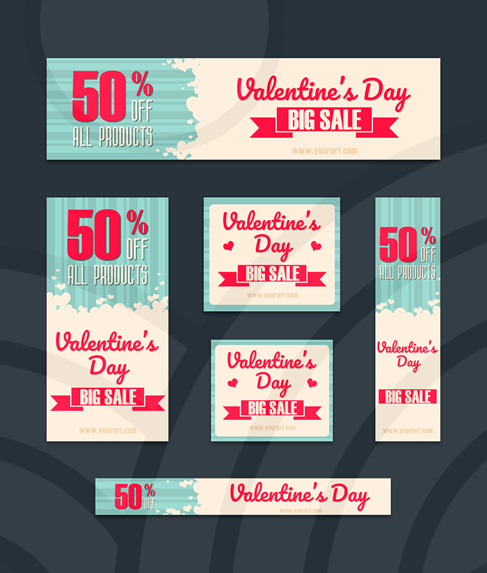 valentines_day_banner_set_eng.png