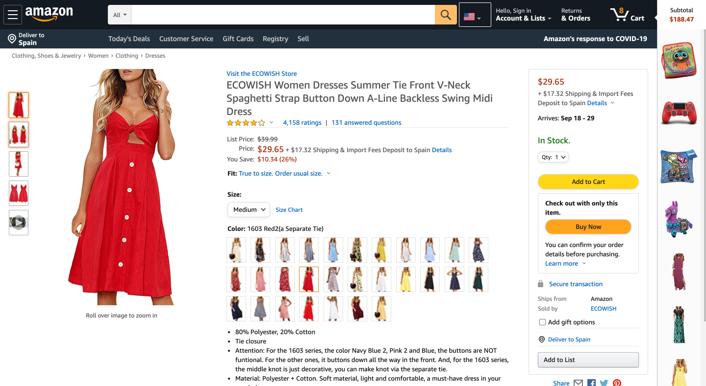 screenshot-www.amazon.com-2020.09.05-12_
