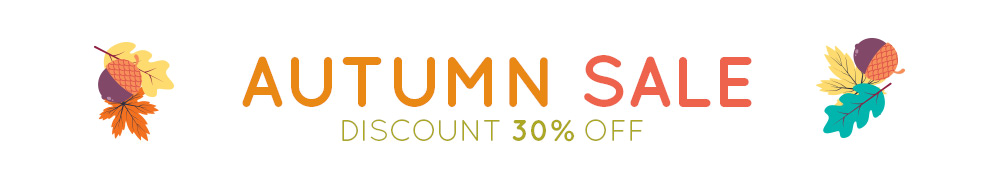 autumn_sale_2017.jpg