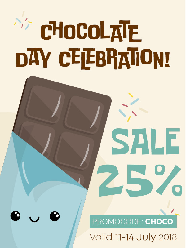 chocolate_sale_2018_2big_en.jpg