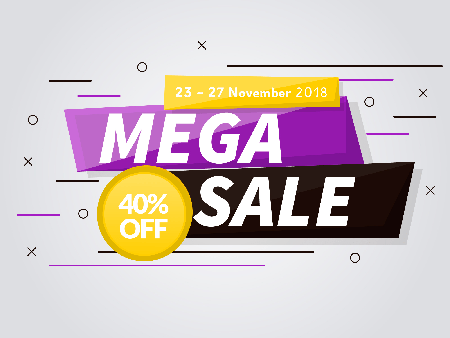 mega_sale_nov_2018_en.png