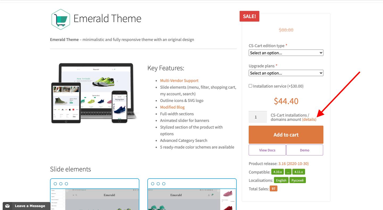 screenshot-themehills.com-2020.11.13-14_